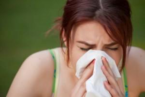 prevenzione-per-lallergia-al-polline-e-alle-graminacee