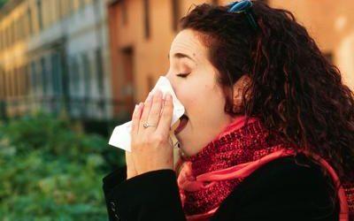 raffreddore_influenza_ftg