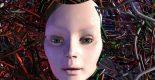 robot_face_wallpaper_5j93d