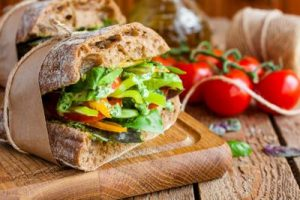 sandwich_vegetariano_ftlia