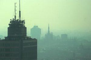 smog_palazzi_ftg