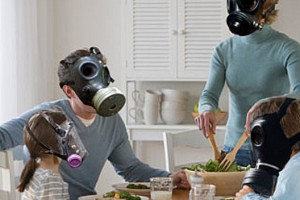 sostanze-tossiche-casa-650x352