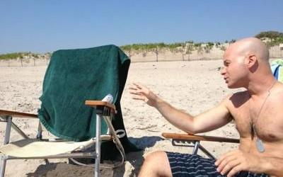 spiaggiaeastw1
