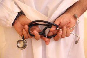 stetoscopio_medico_fg_3-1-2191212893_3-3-507041340
