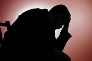 stress-depressione-proteina