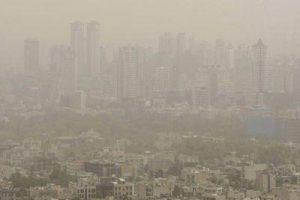 teheran_smog