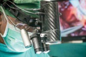 telecamera_chirurgia