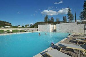 terme_piscina