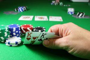 texas-holdem-poker-640x427