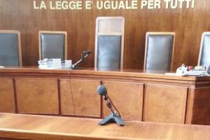 tribunale_generica_fg_3-1-2277031936_3-2-640257533_3-2-1799704287