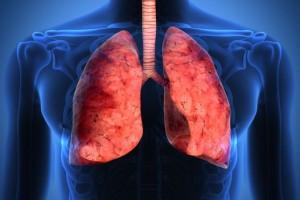 tumore-polmone-farmaci-biologici
