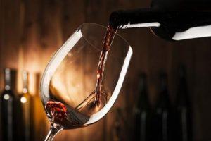 vino_rosso_ftlia