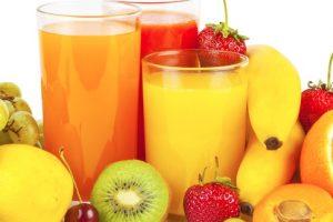 Vitamina C Toccasana Per La Salute Il Benessere Comincia A Tavola Oggisalute Giornale Di Salute E Benessere
