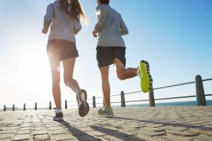 walking-vs-running-feature