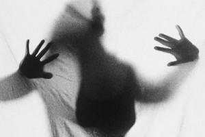 women-violence-thumb