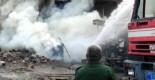 yemen_attacco_fg-U301524295365RzE--1280x960@Web